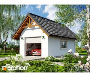 Г5 - Одноместный гараж