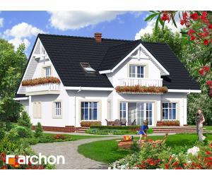 Дом в немезии (Г2)