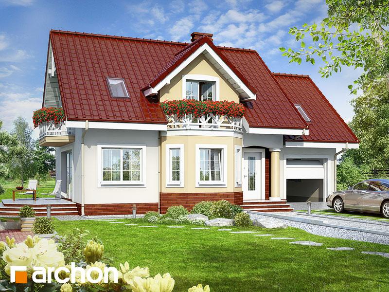 Бытовки дачные - Строительство каркасных домов, бань, дач